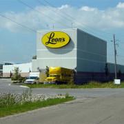 Leons Furniture