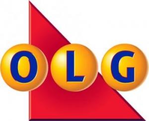 Ontario Lotto Corp