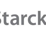 HC Starck Logo