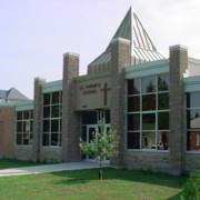 St. Philip School